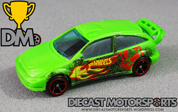 File:Ford Focus - 12 HWTF X-Pandables 600pxDM.jpg