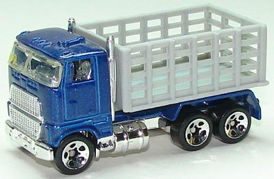 File:Ford Stake Blu5sp.JPG