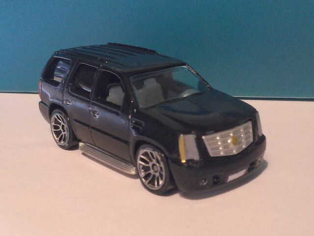 File:Hot Wheels Cadillac Escalade Euro-Spec.jpg