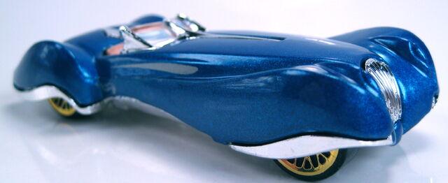 File:Phantatique blue 2000 First Editions.JPG