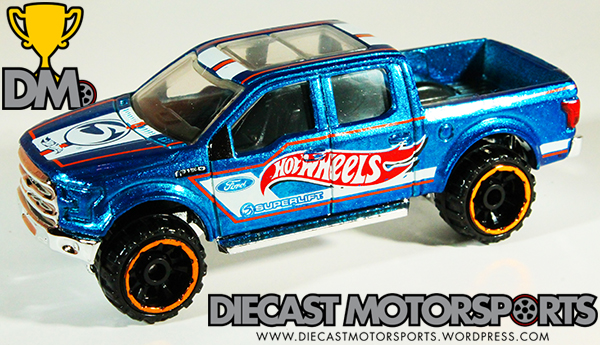 File:15-ford-f-150-16-hw-hot-trucks-600pxdm.jpg