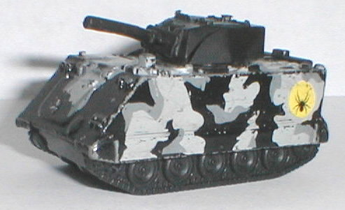 File:Command Tank Blk.jpg