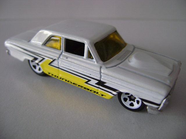 File:Fordthunderbolt.white.jpg