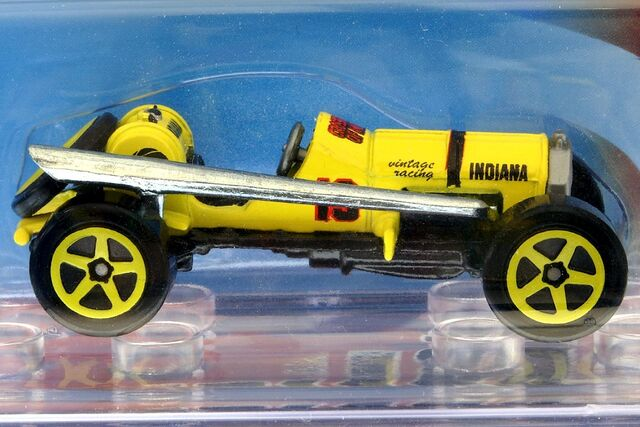 File:Indiana Connect Car - 7849cf.jpg
