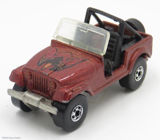 File:Jeep CJ-7-12140 1.jpg