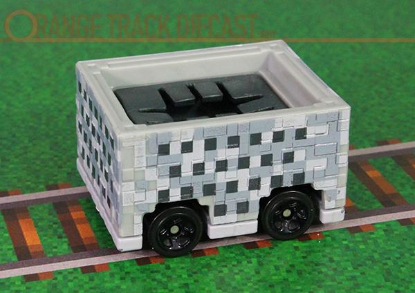 File:Minecart - 16NM HW Ride-Ons 600pxOTD.jpg