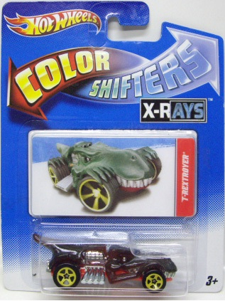 File:T-Rextroyer2012.jpg