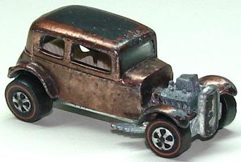 File:32 Ford Vicky copr.JPG