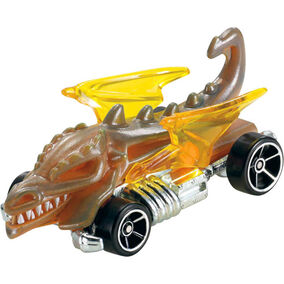 Dragon Blaster 2
