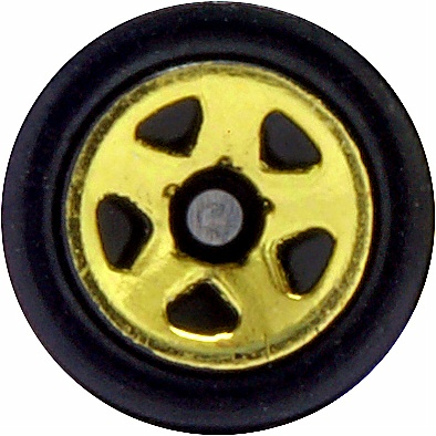 File:Gold Tint 5-Spoke - 5094cf.jpg