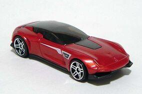 HW Gazella-GT Red 2016 01 sm DSCF8063