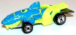 File:Shark Cruiser Krackle.jpg