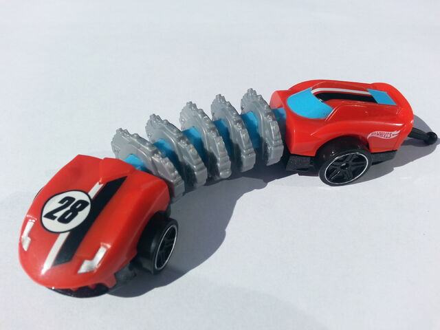 File:Top Speed GT detail.jpg