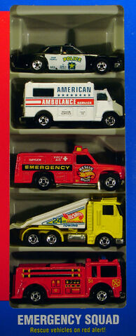 File:1994 Emergency Squad.jpg