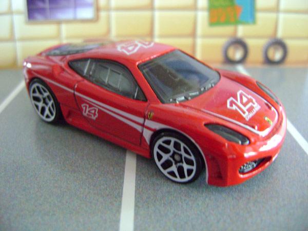 File:Ferrari2010.jpg