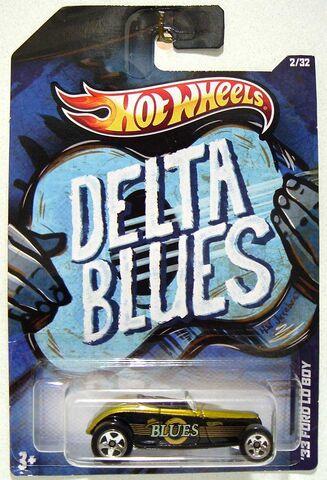 File:HW '33-Ford-Lo-Boy Delta-Blues 01 DSCF5409.jpg