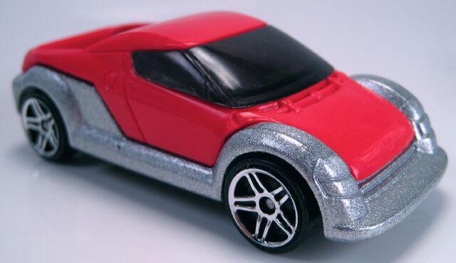 File:Honda sprocket first edition 2002.JPG
