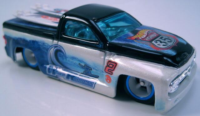 File:Switchback hwy 35 world race.JPG