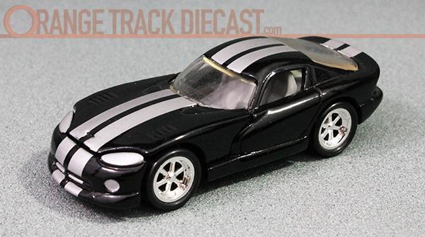 File:Viper GTS - Black.JPG