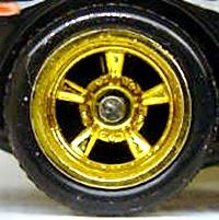 File:Wheels AGENTAIR 29.jpg