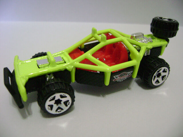 File:2006-Roll Cage.jpg