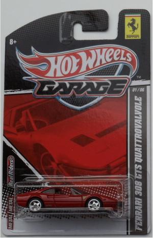 File:2011 HWs-Garage Ferrari308-GTS-QV.jpg