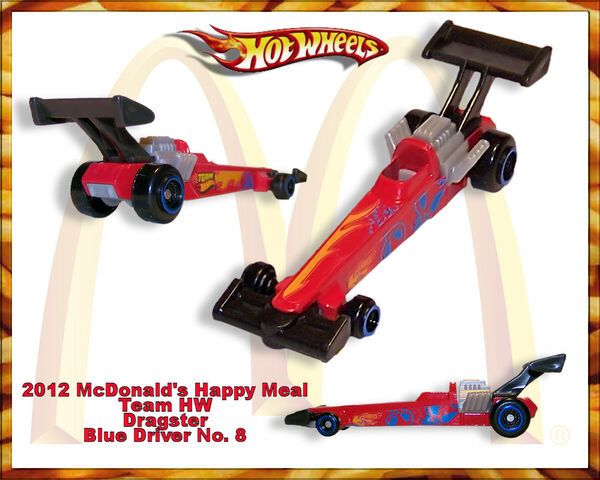 File:2012 McDonalds Happy Meal Dragster blue driver no. 8.jpg