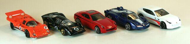 File:2013-Ferrari5 all 5.JPG