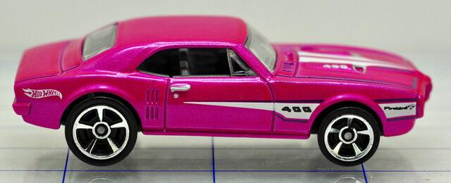 File:67-pontiac-firebird-pink-hw (2).jpg