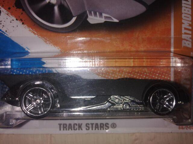 File:Trackstars.jpg
