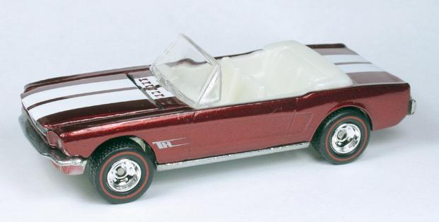 File:65 Mustang Conv - 09STH.jpg