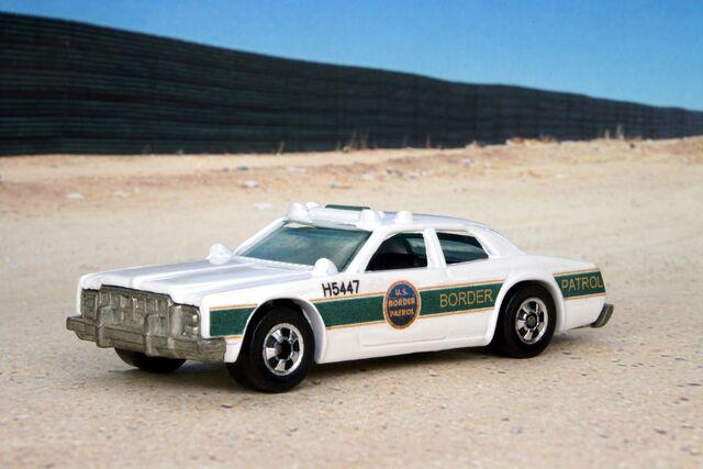 File:Arizona Border Patrol - 8325bf.jpg