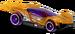 Blitzspeeder 2016 2