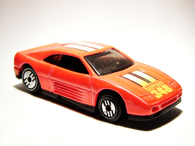 File:Ferrari 348 05.JPG