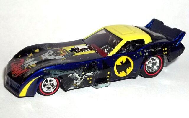 File:HW-Batman Classic TV Series-'78 Corvette Funny Car-Batman.jpg