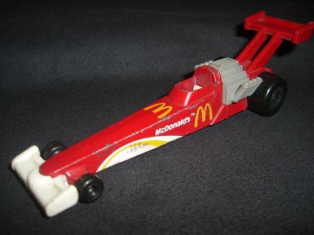 File:Mcdonalds Red Dragster.jpg