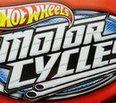 Motor Cycles