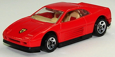 File:Ferrari 348 Red5sp.JPG