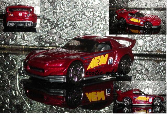 File:Honda s 2000.JPG