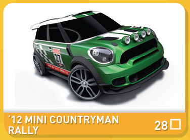 File:Mini Countryman Rally.jpg