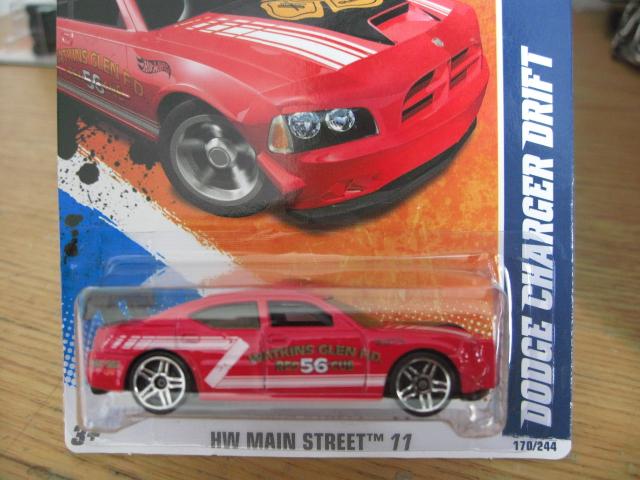 File:Dodge Charger Drift.JPG
