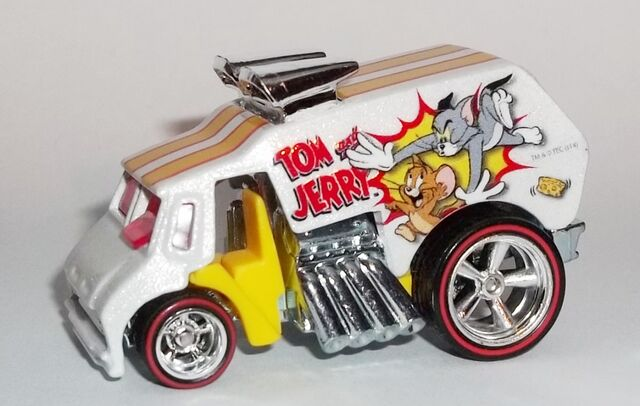 File:HW-2014-Hanna-Barbera-Cool One-Pop Culture.jpg
