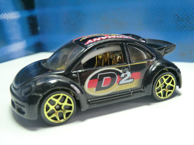 File:Volkswagen New Beetle Cup CIMG1623.JPG