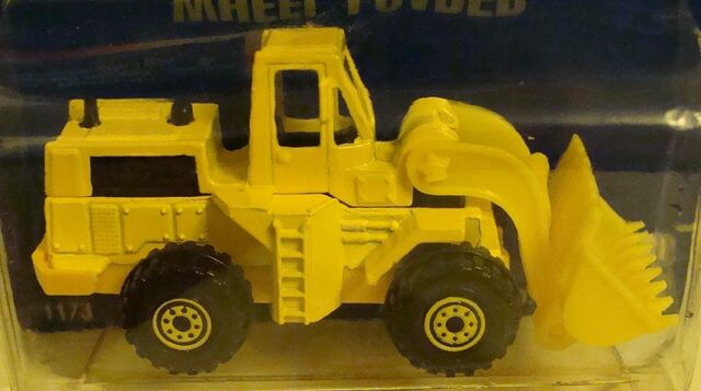 File:3 Wheel Loader.jpg