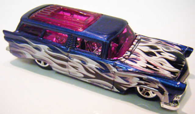 File:8 Crate - 06 Fright Cars.JPG