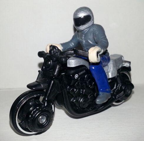 File:HW-Motor Cycles-Yamaha Vmax.jpg