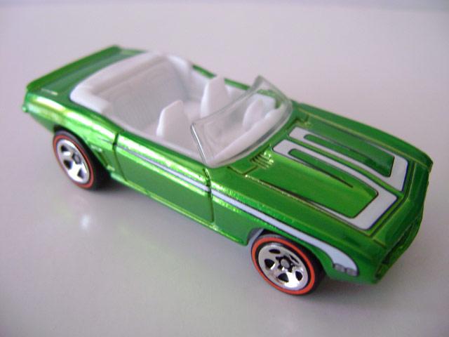 File:69camaro.green.jpg