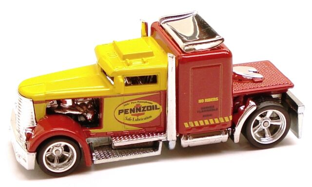 File:ConvoyCustom delivery 1st.JPG