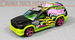 Fandango-17th-hwartcars-600pxotd