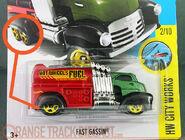 Fast Gassin - 16 HW City Works PKG 600pxOTD